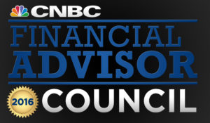 CNBC_FINANCIAL_ADVISOR_COUNCIL_2016_LOGO