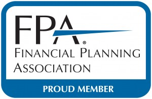 FPA_ProudMember