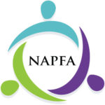 NAPFA-Circle